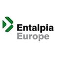 Praca ENTALPIA EUROPE SP. Z O.O.