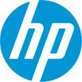 Praca HP Inc Polska Sp. z o.o.