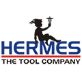 Praca Hermes