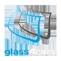 Praca Glass4cars.pl S.A.