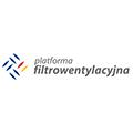 Praca Platforma Filtrowentylacyjna Sp. z o.o.