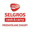 Praca Transgourmet Polska Sp. z o. o.