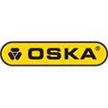"Praca ZPUH ""OSKA"" Z. Oskwarek, K. Kasprowicz, J. Kasprowicz – Sp. J."