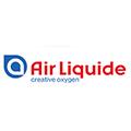 Praca Air Liquide Polska Sp. z o.o.