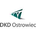 Praca DKD Ostrowiec Sp. z o.o.