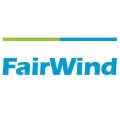 Praca FairWind Sp. z o.o.