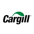 Praca Cargill Poland sp. z o. o.