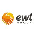 Praca EWL Group