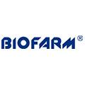 Praca Biofarm