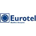 Praca EUROTEL S. A.