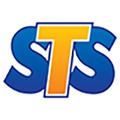 Praca STS Zakłady Bukmacherskie