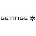 Praca Getinge Shared Services sp. z o.o.