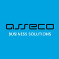 Praca Asseco Business Solutions S.A.