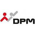 Praca DPM Sp. z o.o.