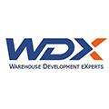 """Praca """"WDX"""" S.A."""