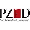 Praca Polski Związek Firm Deweloperskich