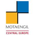 Praca MOTA-ENGIL CENTRAL EUROPE S.A.
