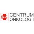 Praca Centrum Onkologii im. prof. Franciszka Łukaszczyka