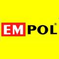 Praca EMPOL