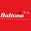 Praca Przedsiębiorstwo Handlu Zagranicznego Baltona SA