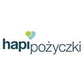 Praca hapipozyczki.pl