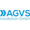 Praca AGVS Installation GmbH