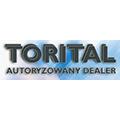 Praca Torital Sp. z o.o.