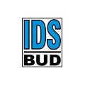 Praca IDS-BUD S.A.
