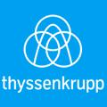 Praca ThyssenKrupp Elevator Sp. z o.o.