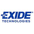 Praca Exide Technologies S.A