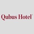 Praca Qubus Hotel Management Sp. z o.o.