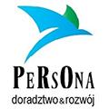Praca ProPersona. Doradztwo & Rozwój