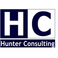 Praca Hunter Consulting Sp. z o.o.