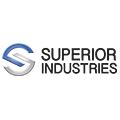 Praca Superior Industries Production Poland Sp. z o.o.