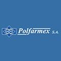 Praca Polfarmex S.A.