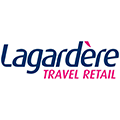 Praca Lagardere Travel Retail