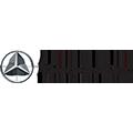 Praca Mercedes-Benz Polska Sp. z o.o.