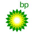 Praca BP