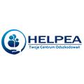 Praca HELPEA Sp. z o.o.