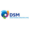 Praca DSM Nutritional Products