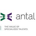 Praca Antal HR & Legal