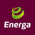 Praca ENERGA - OBRÓT S.A.