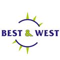 Praca Agencja Zatrudnienia Bestenwest Work Sp. z o.o