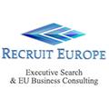 Praca Recruit Europe