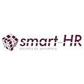 Praca Smart-HR