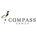 Praca Compass Group Poland