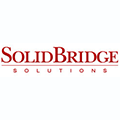Praca Solid Bridge Solutions Sp. z o.o.