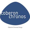 Praca Coberon Chronos Group