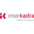 Praca InterKadra Sp. z o.o.