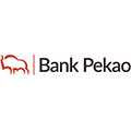 Praca Bank Pekao
